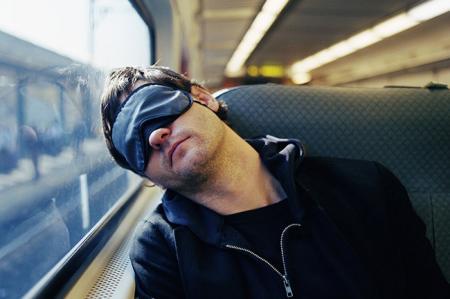 Ученые США обнаружили ген сна