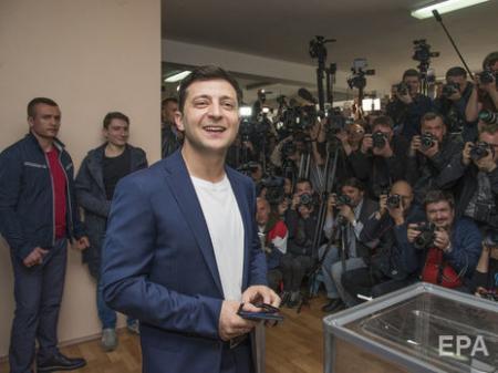 В Госдуме отреагировали на обращение Зеленского к жителям ОРДЛО и Крыма