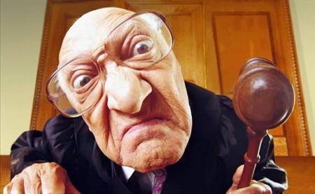 О чем говорит принцип «незнание законов не освобождает от ответственности»