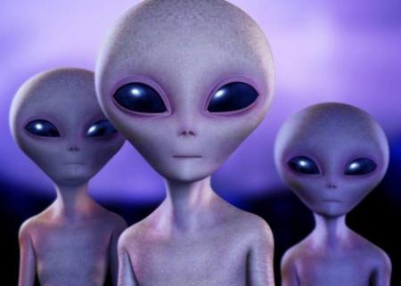 Ученые предположили существование скромных инопланетян