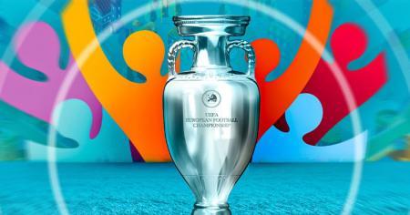 Телеканал «Україна» ексклюзивно покаже церемонію відкриття ЄВРО-2020 у 2021 році
