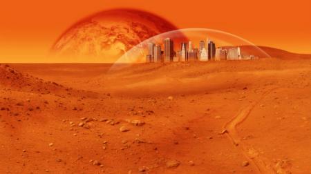 912f2e8d_Mars_21.06.18
