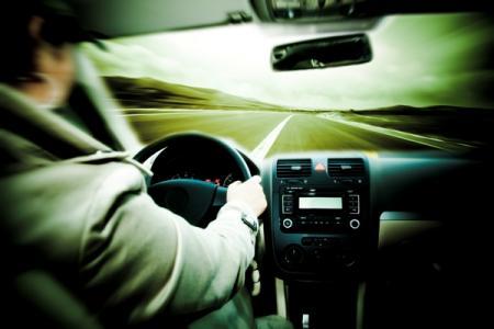 В МВД могут увеличить штрафы за превышение скорости