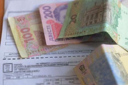 Гроші на субсидії закінчуються – що зробить Мінфін