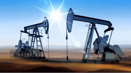Черный нефтяной понедельник: день, который войдет в учебники
