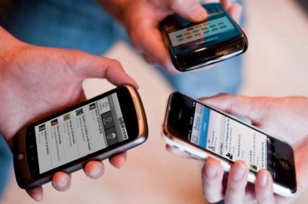 В Украине мобильные операторы изменили правила тарификации