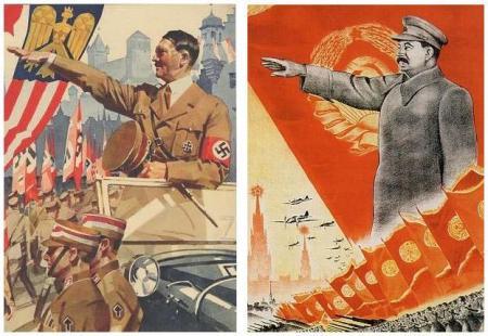 Сослагательное наклонение: если бы случился «Единый, могучий Немецкий Союз»