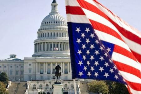 СМИ узнали причины новых санкций США против военных РФ