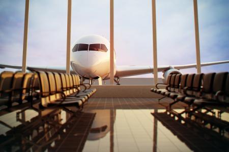 В Германии испанский пилот перепутал аэропорт при посадке