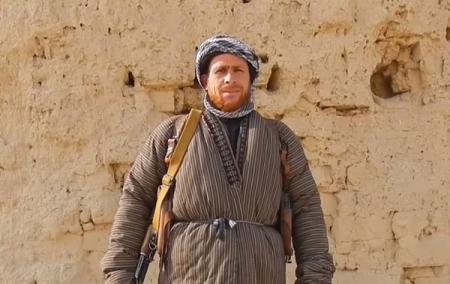 Afgan_11.04.18