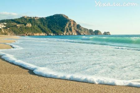 Alanya-Kleopatra-Beach-Foam-1_06.05.21