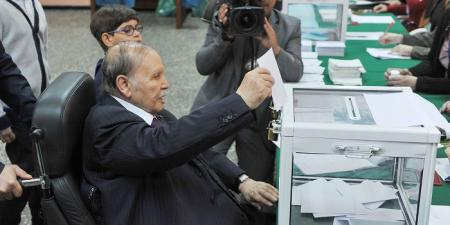 Algerie-Abdelaziz-Bouteflika-candidat-a-un-cinquieme-mandat-malgre-tout10.03.19