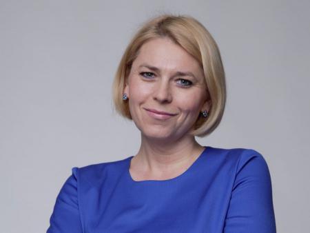 Alla_Malynovska