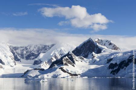 Antarctica-Mountains_27.06.18
