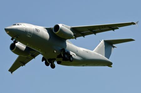 Antonov_An-178_in_military_grey_colours
