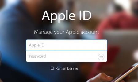 Apple_ID_23.05.18