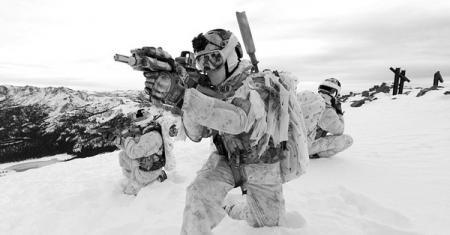 Arktika_NATO_17.10.18