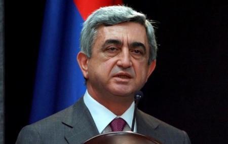 Armenia_22.04.18