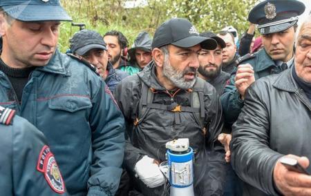 Armenia_Oppozitsia_22.04.18