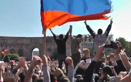 Armenia_Otstavka_23.04.18