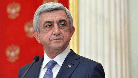 Armenia_Protestu_23.04.18_1