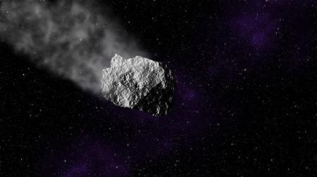 Asteroid_01.03.21