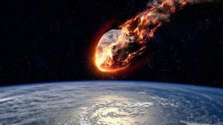Asteroid_04.06.18
