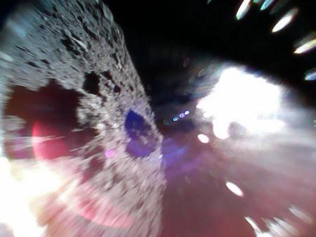 Asteroid_Riygy_25.09.18