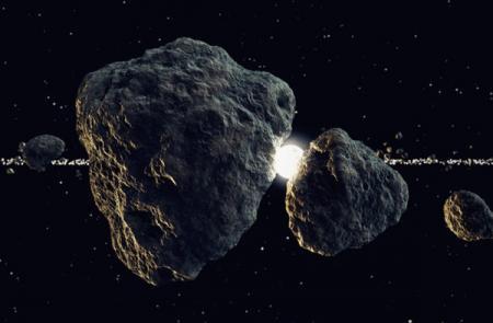 Asteroid_Zemlia_22.08.18