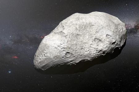 Asteroidu_Zemlia_10.10.18