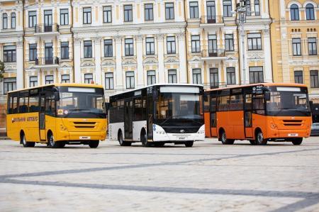 Avtobusu_21_10.20