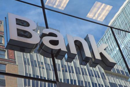 Banki_Ykraina_09.03.18
