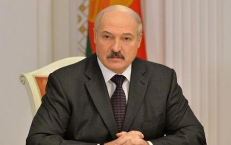 Belarus_17.11.19