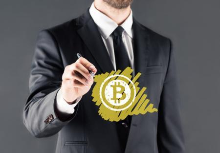 Bitkoin_23.06.18
