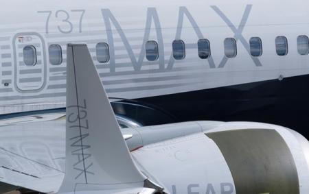 Boeing_19.06.19