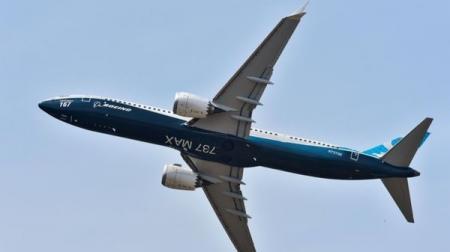 Boeing_23.06.19