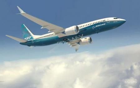 Boeing_737_14.03.19