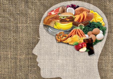 Brain-Food_27.10.18