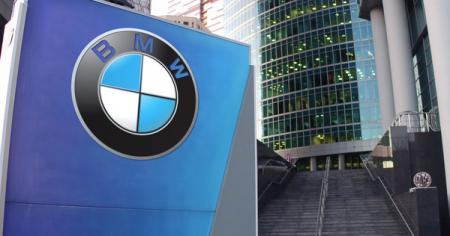 Britania_BMW_25.06.18