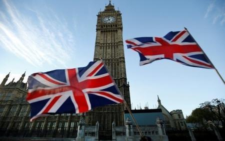 В Британии рассказали о