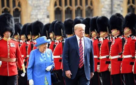 Britania_Tramp_15.07.18