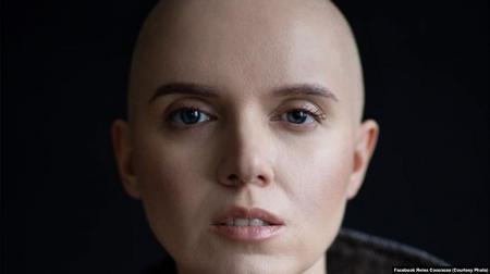 Янина Соколова рассказала, кто сыграет роли в фильме «Я, Нина» и когда ждать выхода картины
