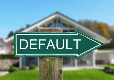 CHem_grozit_default_strane