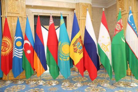 У Порошенко рассказали, какие договора СНГ разрывать не будут