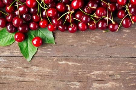 Cherry_Berry_Wood_planks_566373_1280x853_17.06.20