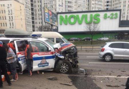 DTP_Kiev_Avaria_17.04.18