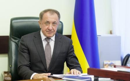 Богдан Данилишин: можно говорить о постепенном восстановлении внутреннего спроса