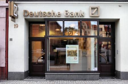 Deuche_Bank_24.05.18