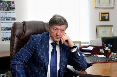 Dinamo_26.04.21