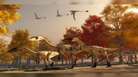 Dino_27.09.21